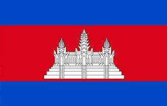 カンボジアの治安総合ガイド