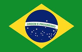 ブラジルの治安総合ガイド